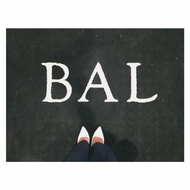 BALプレオープン