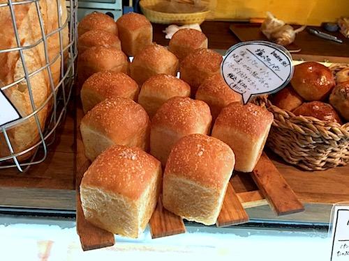 anneeパン
