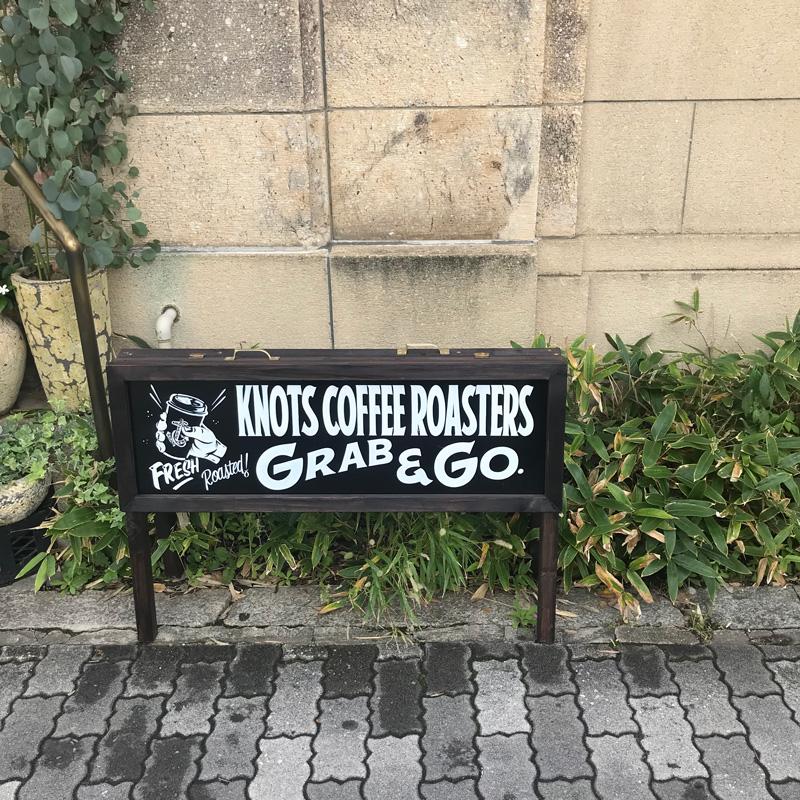 knotcoffee